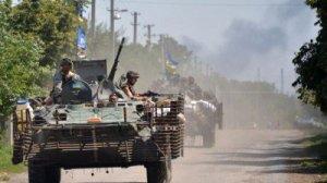 Ukraine-Army-400x224