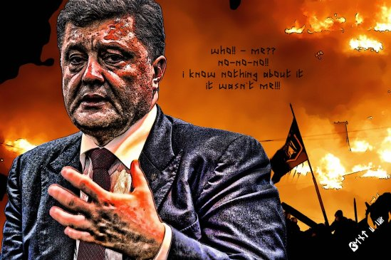 Poroshenko_wasnt_me_Faces_of_Evil-1