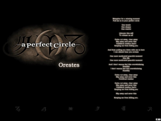 a_perfect_circle___orestes_by_blackw0rks