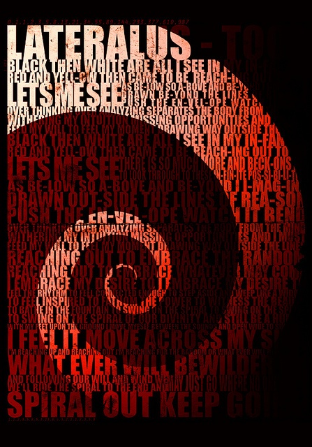 perfect_circle_tuggin_a_vision_by_coruptgovt