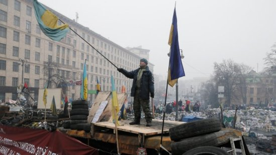ukraine_protests_h